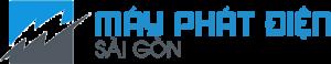 logo-may-phat-dien-1